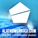alkom-125x125