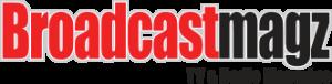 logobroadcast