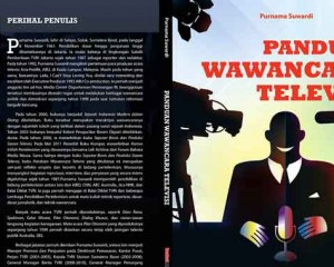Panduan Wawancara Televisi