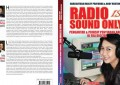 Radio is Sound Only