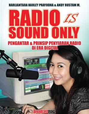 buku-radio2