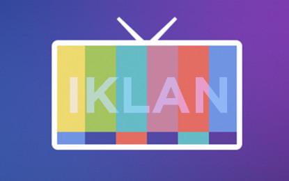 KPI: Iklan Khalayak Dewasa Wajib Tayang Pukul 22.00 – 03.00 Waktu Setempat