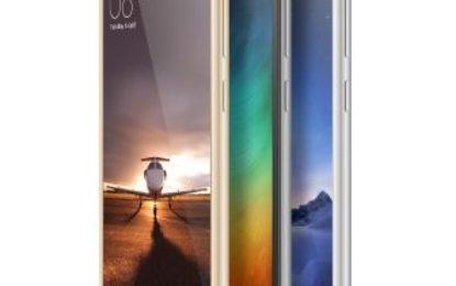 Xiaomi Resmi Luncurkan Redmi 3 Prime di Indonesia