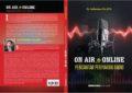 On Air To Online Pengantar Penyiaran Radio