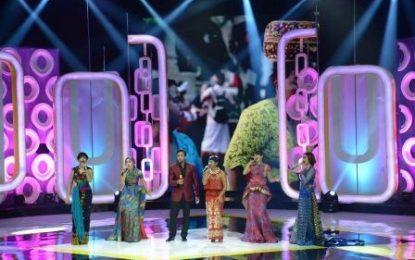 9 Pahlawan Untuk Indonesia 2016 Persembahan MNC Media Untuk Bangsa