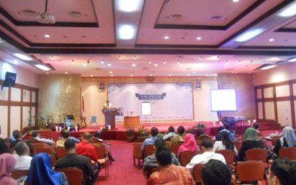 Edi Supakat: RRI Netral dan Independent dalam Pilkada