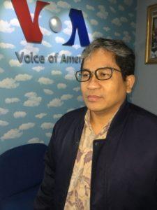 Agus Sunarto Profile (2) (1)
