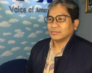 Agus Sunarto
