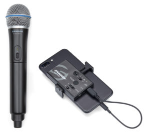 Go-Mic-Mobile-HH-RX-on-iPhone7_5KZo7ES