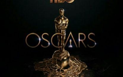 HBO Menayangkan Siaran Langsung Penghargaan Academy Awards (Oscar) 2017