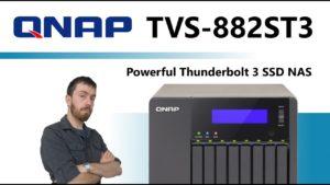 Qnap TVS882