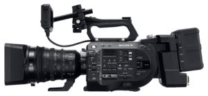 Sony-FS7-II-18-110mm-featured