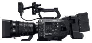 Sony-FS7-II-18-110mm-featured