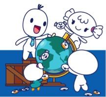 BBM Sticker Factory 2