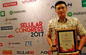 Selular Award 2017_1