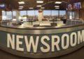 Newsroom: Dapur Berita Televisi