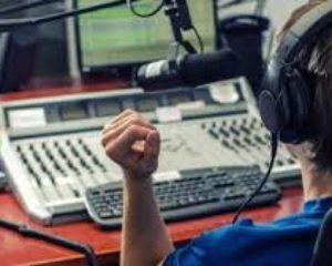 Panduan Menulis di Radio (Bag. 2)