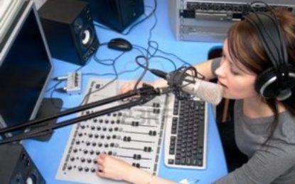 Riset Internal Untuk Mendukung Programming Radio