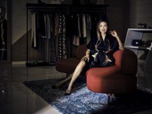 How Do I Look Asia-Jeannie Mai-1