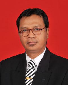 Muhammad Rusli Sumara