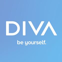 Diva_Universal_Asia_Logo_2014