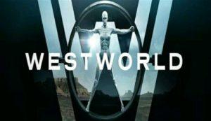 West world hbo
