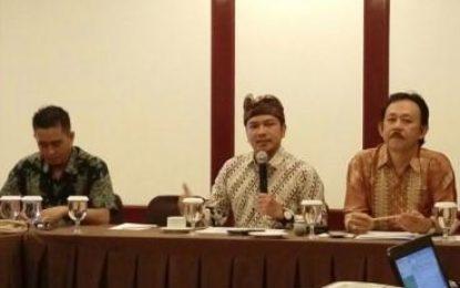 Rapat EUCS: Lembaga Penyiaran Daerah 3T Harus Diprioritaskan Peroleh IPP