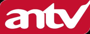 Antv_logo_(2017)