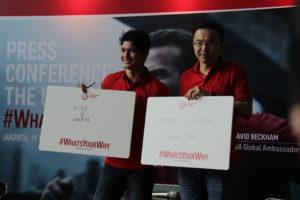 Foto 2_Lim Chet Ming_Iko Uwais - WhatsYourWhy Campaign (1)