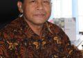 Literasi Media KPID Sumatera Utara: Menonton Lebih 2,5 Jam Membuat Anak Jadi Malas