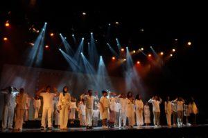 Pementasan Konser Teatrikal BABE, Muka Kampung Rejeki Kota (7) (1)