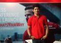 AIA Bersama David Beckham Ajak Masyarakat Hidup Sehat Lewat Kampanye 'What's Your Why?'