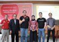 Indosat Ooredoo Ajak Generasi Muda Bijak Gunakan Media Sosial