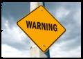 "KPI Pusat ""Warning"" Program Rumah Uya Trans 7"