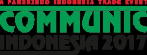 CMMI17_logo@2x