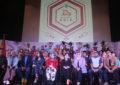Indosiar Menghadirkan Dangdut Asia 3