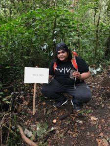 WS Tanam Pohon-4