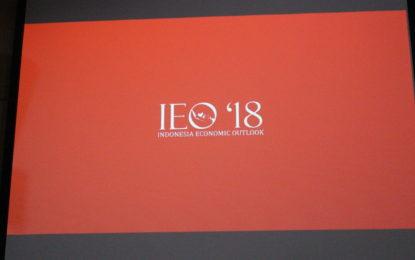National Economic Seminar IEO'18