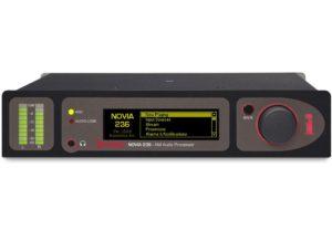 new product NOVIA-AM