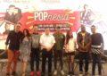 """""""POPNESIA"""" Album Kompilasi Terbaru Nagaswara"""