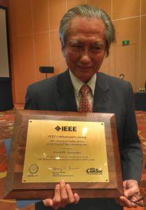 Award4 (2)