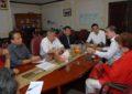 KPI Terima Aduan tentang Tayangan Editorial Media Indonesia di Metro TV
