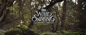 wiro-sableng-681x276