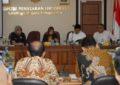 Siaran Politik di GTV Jadi Sorotan Evaluasi Tahunan KPI Pusat