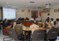Indosiar Terima Penilaian Tahunan Penyelenggaraan Penyiaran dari KPI