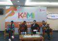 Konferensi Musik Indonesia Siap Digelar 7-9 Maret 2018