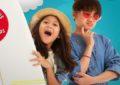 KOLABORASI MIRA LESMANA DAN RIRI RIZA UNTUK KELANGKAAN FILM ANAK-ANAK INDONESIA