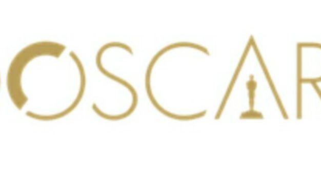 Oscar HBO