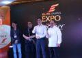Elite Games Korea Selatan Luncurkan Tujuh Mobile Games di Indonesia