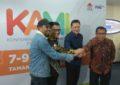 TVRI dan Bekraf Mendukung Konferensi Musik Indonesia Maret 2018
